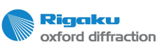 Rigaku Oxford Diffraction forum